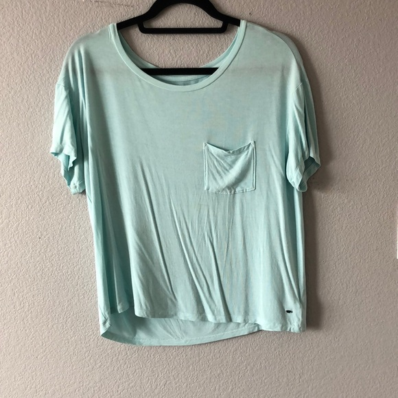 American Eagle Outfitters Tops - T-shirt